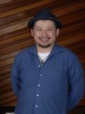 Kendo Kobayashi profil resmi