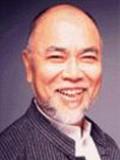 Kenji Utsumi profil resmi
