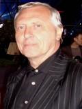 Kenneth Greenaway profil resmi