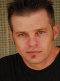 Kenneth Swartz profil resmi