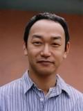 Kentaro Shimazu