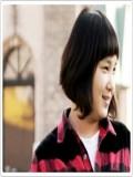 Keun-young Oh