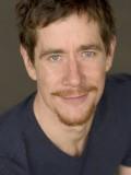 Kevin Breznahan