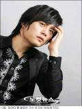 Ki-chan Lee