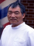 Kôichi Ueda profil resmi