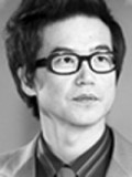 Kim Dong Gyoon profil resmi