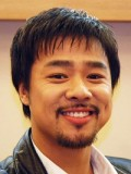 Kim Hong Pyo profil resmi