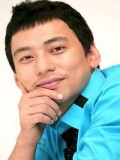 Kim Hyeong-beom