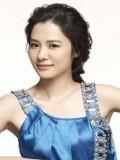 Kim Hyun Ju profil resmi
