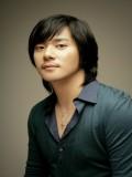 Kim Hyung Jung profil resmi