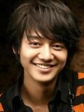 Kim Jae Seung profil resmi