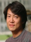Kim Jin-man profil resmi