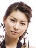 Kim Jung Hwa