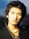 Kim Nam Jin profil resmi