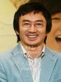Kim Seung Hwan profil resmi