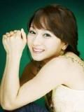 Kim So Yi profil resmi