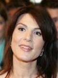 Kim Van Kooten
