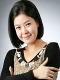 Kim Yeo-jin profil resmi