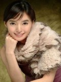 Kim Yeon Joo profil resmi