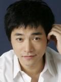 Kim Young-min profil resmi