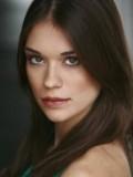 Kimberly Alexander profil resmi