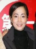 Kingdom Yuen profil resmi