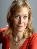 Kirsti Kuosmanen profil resmi