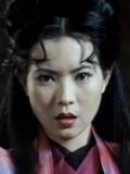 Kit Ying Lam