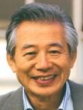 Kiyoshi Kodama profil resmi