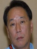 Koichi Mashimo profil resmi