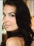 Krista Ayne profil resmi
