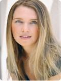 Kristin Adams profil resmi