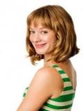 Kristina Korn profil resmi