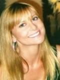 Kristine Kreska profil resmi