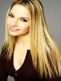 Kristy Dibiccari profil resmi
