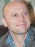 Krzysztof Pieczynski profil resmi