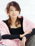 Kumiko Akiyoshi profil resmi