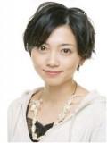 Kumiko Endo profil resmi