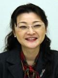 Kuroda Fukumi profil resmi