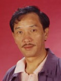 Kwan Ching profil resmi