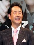 Kwang-leol Jeon