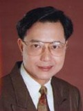 Kwong Chor Fai profil resmi