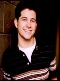Kyle Switzer profil resmi