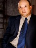 Kyle T. Heffner