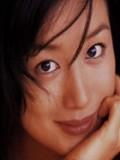 Kyôka Suzuki