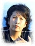 Kyung Hee Lee profil resmi