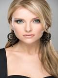Lacey Minchew profil resmi