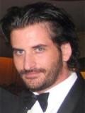 Lachy Hulme profil resmi