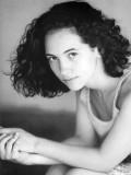 Laila Dagher profil resmi