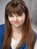Laine MacNeil profil resmi